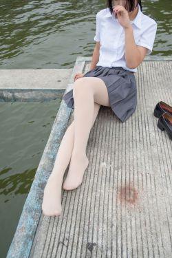 [森萝财团] BETA-005 女生的白衬衣诱惑
