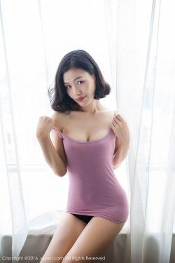 [秀人网XiuRen] No.611 @优莉Yoli-热情似火的成都美女
