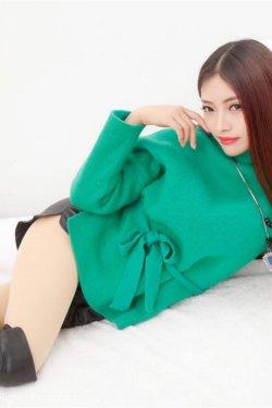 Rose尹冰雅《私房人体摄影》 [秀人网XiuRen] No.310