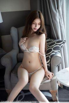 [YouMi尤蜜荟] Y17.6.24 .VOL.322 张雨萌