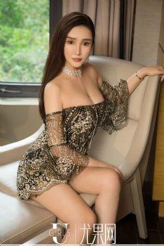 金鑫暧昧半裸 娇艳的红玫瑰图片